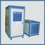 Boa máquina do recozimento do Workpiece do metal da indução do serviço