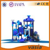 Outdoor popolare Playground per Kids (VS2-160425-33A)
