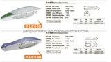 Manufactory professionale direttamente personalizzato del nuovo modello di disegno 10W-400W della fabbrica nuovo dell'indicatore luminoso della strada del LED, illuminazione stradale, indicatore luminoso esterno del LED, indicatore luminoso di via del LED