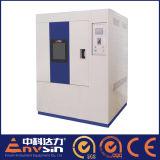 Chambre d'essai de vieillissement de xénon de Cabinet pour l'essai de LED, équipement de laboratoire
