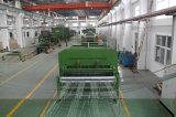 Конвейерная резины шнура DIN минируя оборудования стальная