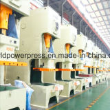 200ton Single Crank Press con Cushion