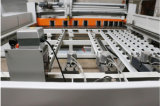 Луч компьютера машины Woodworking высокоскоростной увидел