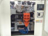 máquinas que moldean del soplo plástico de la botella 10oz