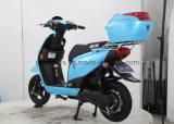 Batería eléctrica los 60km de la E-Bici 60V20ah Chaowei Tianneng de la vespa de las señoras por carga