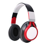 Super Bass Sound Quality를 가진 최고 Sell Factory Foldable Studio Headphone