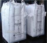 1000kg Granit Contenant Big Bag pour le Slat de cuivre
