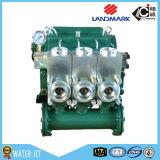 Pistolet d'eau de pompe de tuyau de rondelle de pression de sableuse (L0247)