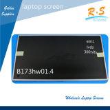 17.3 монитор слепимости HD 1920*1080 TFT СИД LCD дюйма нормальный для Auo B173hw01.4