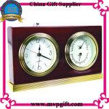 Часы таблицы высокого качества для подарка
