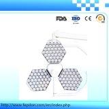 Lámpara de la operación de la serie de la luz fría del LED (SY02-LED3)