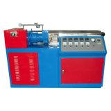 Macchina dell'espulsore del tubo del PVC di UPVC/linea di produzione/macchina/macchina di fabbricazione