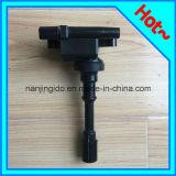 Automatische Zündung-Ring-BaugruppeLancer für Mitsubishi Md361710 Md362907 Md362903