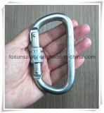 OEM/ODM 강한 금속 합금 기계설비 (DS22-1)