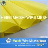 Ткань фильтра Maishi/скрепляя болтами ткань