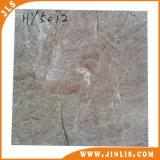 Ceramiektegels die de Tegels van de Oppervlakte van de Steen vloeren