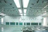Stazione della preparazione della strumentazione del garage della baia del preparato del rivestimento della polvere