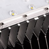 200W LED Warehouse High Bay Light Low Bay Light