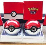 Горячее электропитание черни крена силы Pokemon надувательства 2016