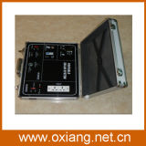 500W Inverter Solar Lighting System Solar Generator per Home Appliance