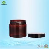 400mlシリンダー化粧品のための一流の顔の心配のクリームの瓶