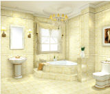 Alta qualità, prezzo competitivo, mattonelle di ceramica della parete del fornitore di Foshan (BYT1-63033B)