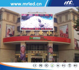 CE, RoHS, UL, ccc, ETL per P10mm (AXT) Full Color Outdoor LED Display Screen