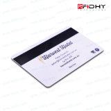 Carte de proximité du morceau RFID de F08 S501k Compaticle