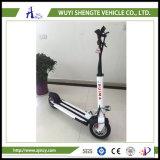 好ましい価格の良質の大きさ2の車輪の電気計量器のスクーター