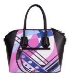 Neuer Frauen-Handtaschen-Schulter-Beuteltote-Frauen-Kurier-Beutel