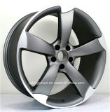 19, 20inch Wheels After Market Alloy Wheel для Mercedes-Benz