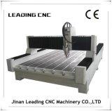 CNC камня маршрутизатора CNC High Speed 1325 каменный высекая машину