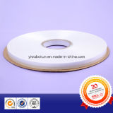 Yiwu OEM Factory Produce OPP Bag Sealing Tape Permanent Tape