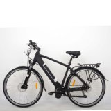 "28 "" 350W Middle Motor Stadt Electric Bike (TDB08Z-2B2)"