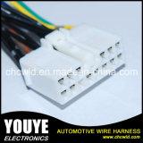 Harnais de fil de Windon de courant électrique pour le véhicule de Baojun de l'automobile Saic-GM-Wuling