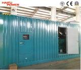 1000kw/1250kVA Cummins Genset diesel - tipo do recipiente (HF1000C2)