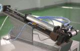 Machine éliminante pneumatique avec 20mm