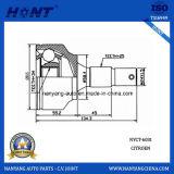 Sistema de dirección Citroen Vehículo industrial conjunta (NYCT-6026F2)