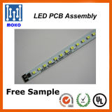 PWB dell'indicatore luminoso del tubo di SMD 2835 18W LED