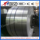 Aod van uitstekende kwaliteit 304 Rollen van het Roestvrij staal van China