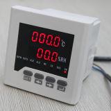 2015 neue Digital Industrial Temperature und Humidity Controller