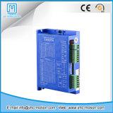 NEMA 23 DSP Digital motor de pasos del controlador de la controladora de CNC de la máquina de impresión láser 3D Jmc 2dm556