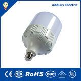 UL E27 del Ce non che oscura lampadina della colonna 40W la grande T LED