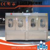 Botella de alta velocidad para mascotas con Agua Mineral Máquina de llenado