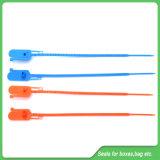 Plastik Dichtung (JY420), Behälter-Dichtungen, Plastikdichtungen auseinander reißen