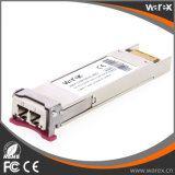 SMF 1590nm 80 km XFP 10G CWDM Optical Transceiver