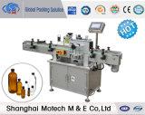 Etikettering Machine voor Bottles (mm-300R)