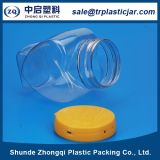 200ml Heart Shape Canning Jar