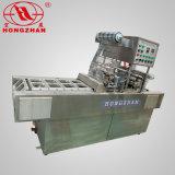Het Automatische Vullen van Hongzhan Bg32A en de Verzegelende Machine van de Kop