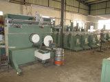 TM Mk 기계를 인쇄하는 큰 크기 병 스크린